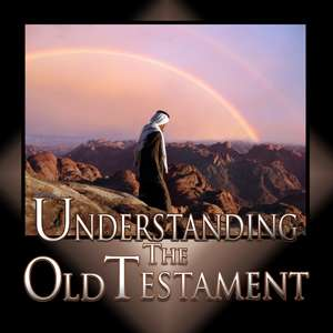 Understanding the Old Testament (2000)