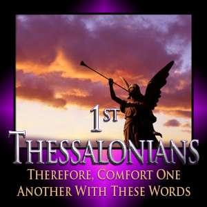 1 Thessalonians (2013)