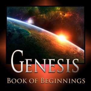Genesis (2003)