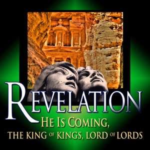 Revelation (2004)