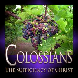 Colossians (2011)