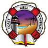 2015 Coast Bible Conference