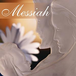 Messiah Graphic 2018 300