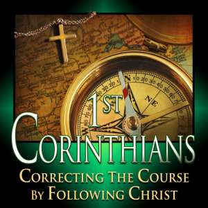 1st Corinthians (2002)