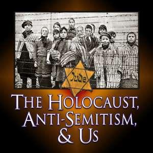 Holocaust Special