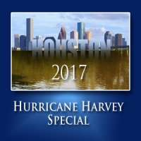 Hurricane Harvey Special: Give Thanks to the Lord