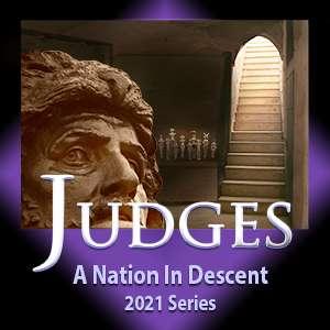 Judges (2021)