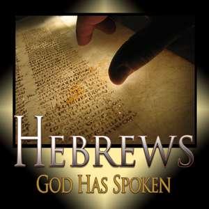 Hebrews (2005)