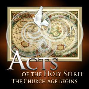 Acts (2010)