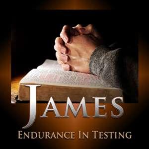 James (1998)