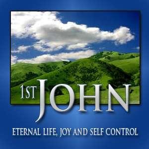 1st John (2000)